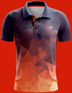 Cпортивная одежда для команды на заказ