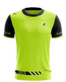 дизайн корпоративной Спортивные футболки